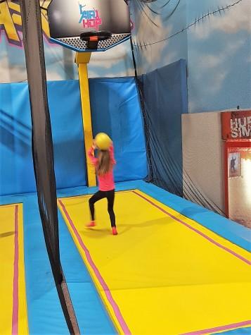 air hop 3.jpg