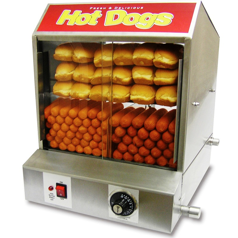 dog-pound-hot-dog-steamer-cooker.jpg