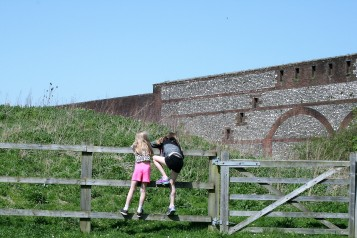 fort nelson 2