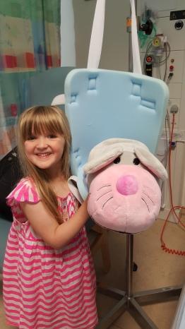 little sis at the hospital.jpg
