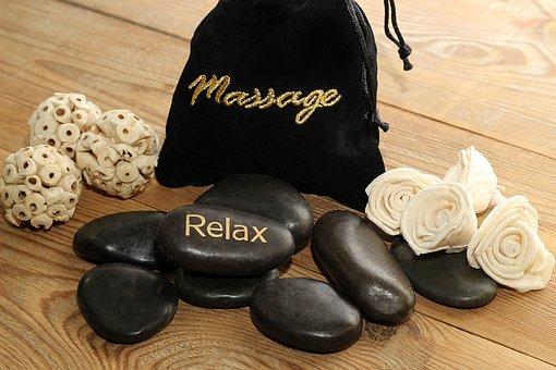 massage-3607837__340